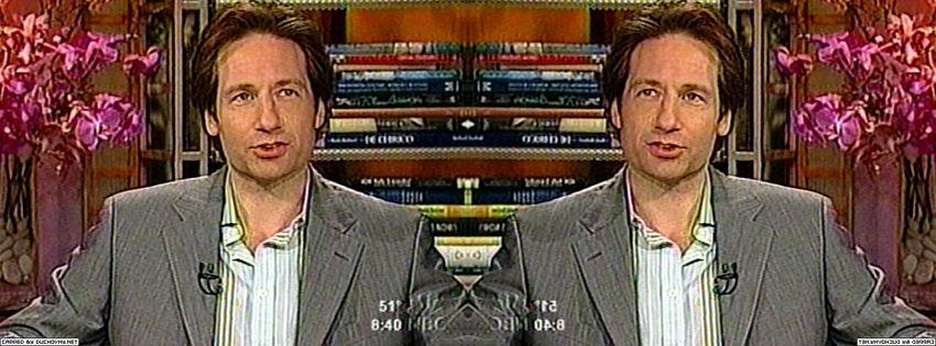 2004 David Letterman  PUg0nwZE