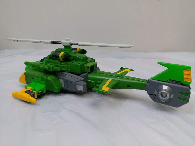[Unique Toys] Produit Tiers - Jouet Y04 - Allen - aka Springer/Ricochet XOk2Qsn7