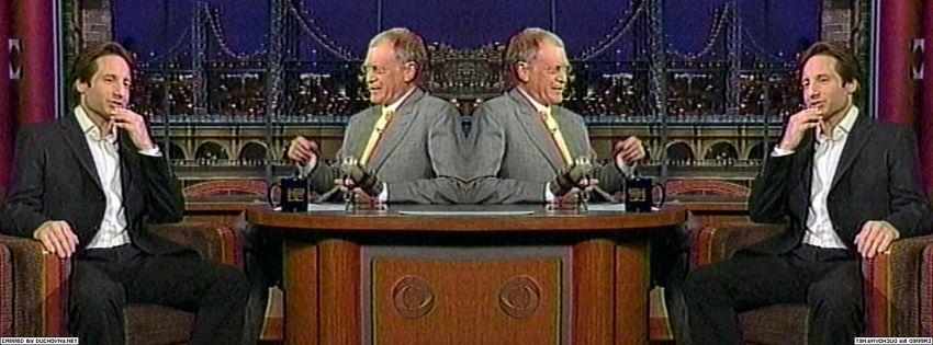 2004 David Letterman  VyCbEs0p