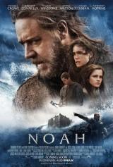 Noah [DVDRip Drama Castellano 2014 Avi Oboom]