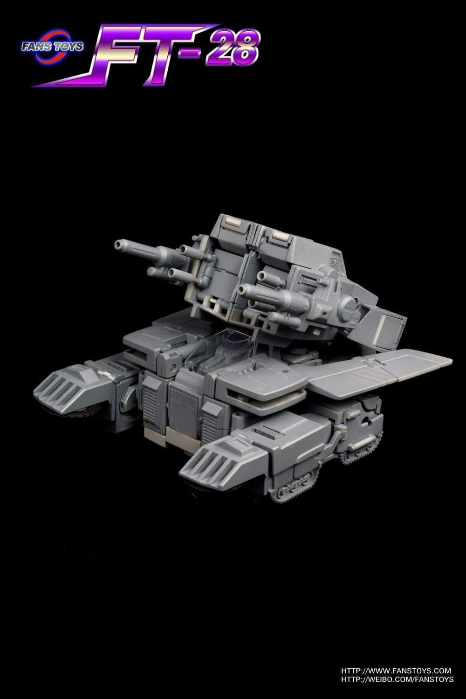 [Fanstoys] Produit Tiers - Jouet FT-28 Hydra aka Sixshot/Hexabot RrjWE4j5