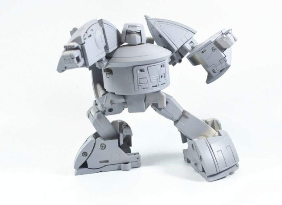 [X-Transbots] Produit Tiers - Minibots MP - Gamme MM - Page 9 U6IXK8rf