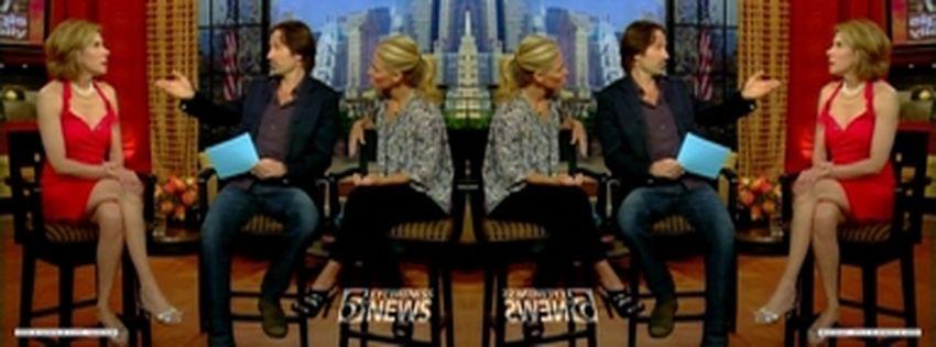 2008 David Letterman  1UzEVCh8