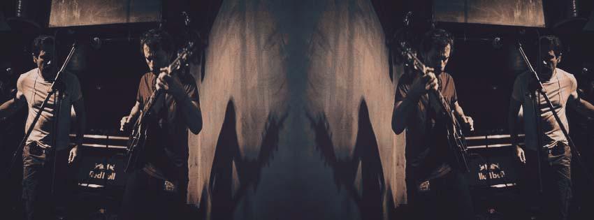 concert in Vancouver -Agosto 2015 4XK6DXjC
