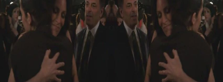 2012 AMERICANA Americana (TV Movie) Dfu2iUhG