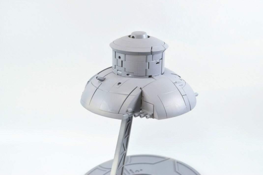 [X-Transbots] Produit Tiers - Minibots MP - Gamme MM - Page 9 5kcnZKdA