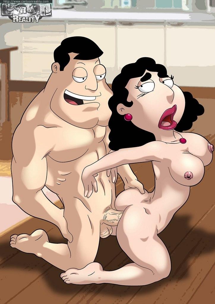 american sex gratis bøssefilm
