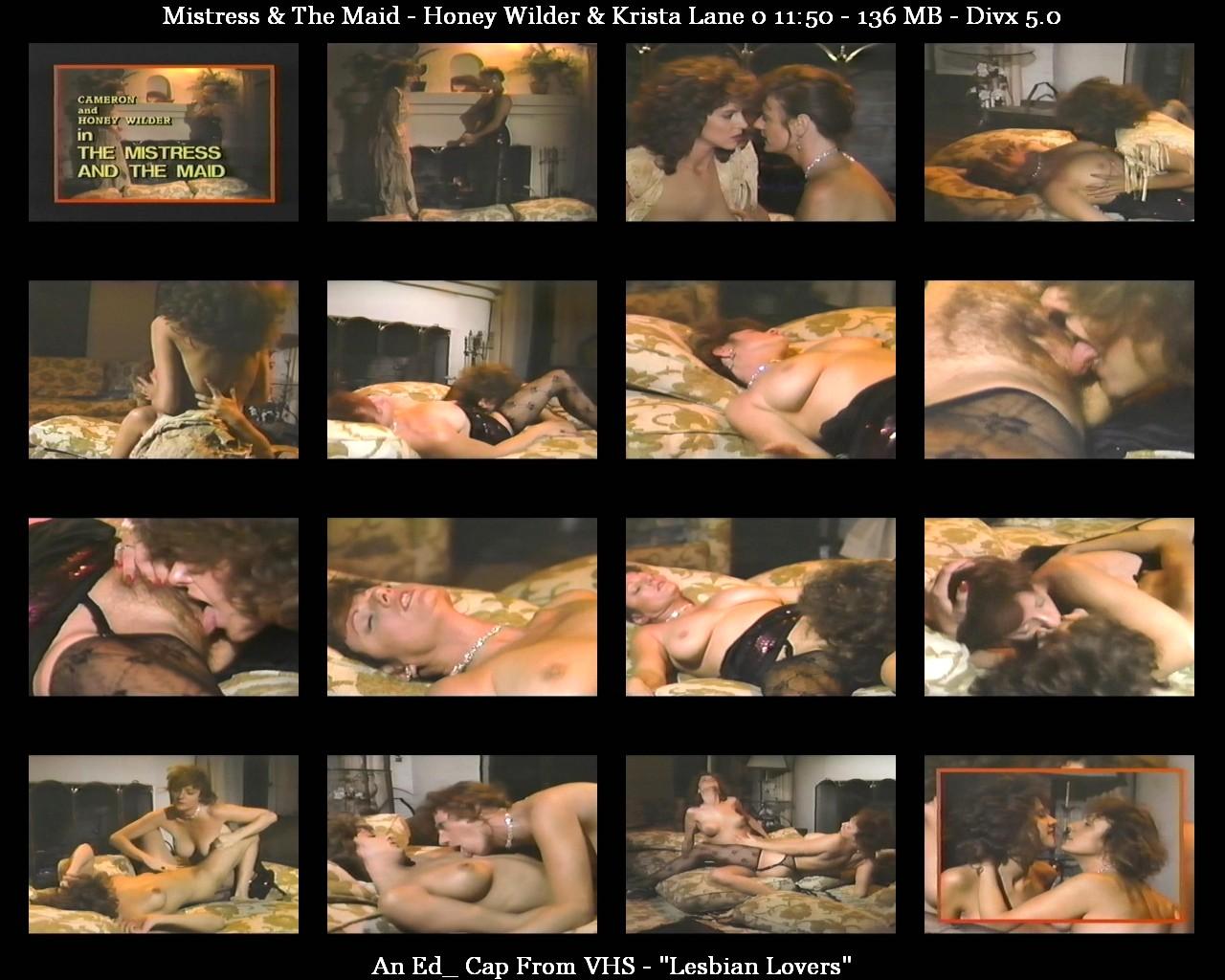 Honey Wilder фото эротика и порно