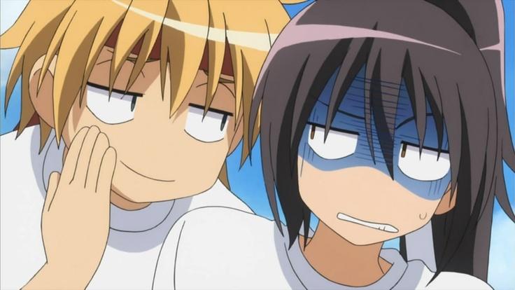 Cara Mengatasi Anime Yang Kamu Benci