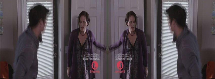 2012 AMERICANA Americana (TV Movie) FgFFs64M