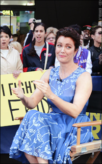 Bellamy Young 46SyHvVC
