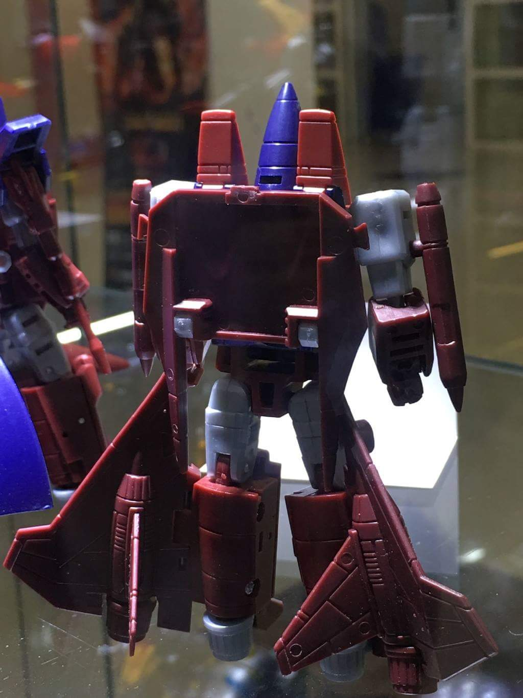 [DX9 Toys] Produit Tiers - Jouet War in Pocket (Taille Legends) - Page 5 GVZb5yHY