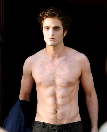 Edward no