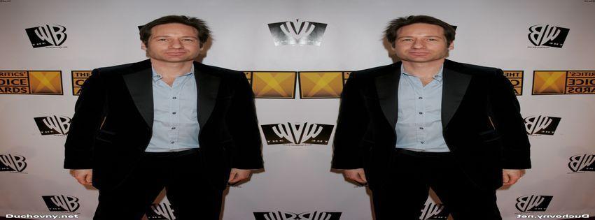 2005 BAFTA_LA Tea Party  Vdu9sCBh