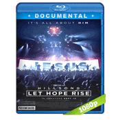 Hillsong Let Hope Rise (2016) BRRip Full 1080p Audio Ingles Subtitulada 5.1