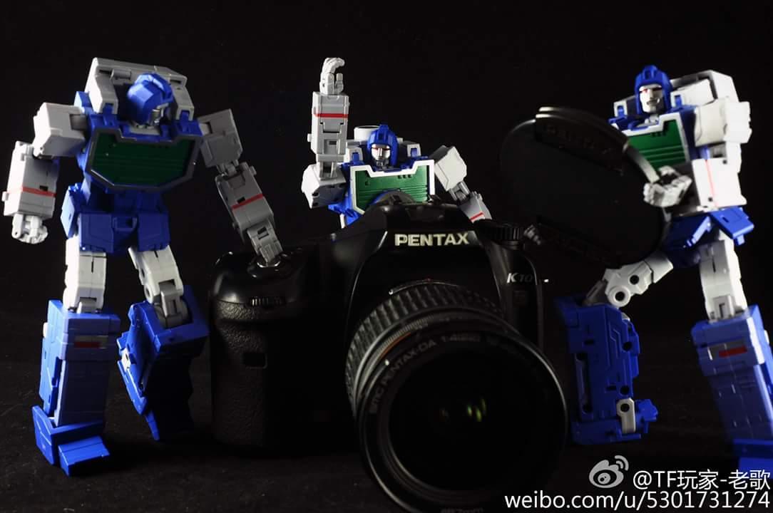 [Fanstoys] Produit Tiers - Jouet FT-11 Spotter - aka Reflector/Réflecteur - Page 2 OIh92eJS