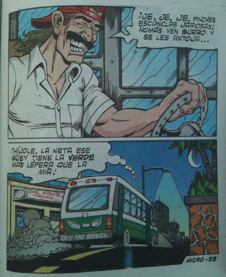 microbuseros-015 53