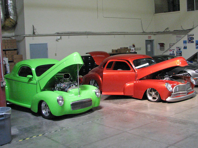 classic cars used cars pittsburgh craigslist. Black Bedroom Furniture Sets. Home Design Ideas
