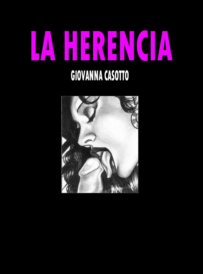 LA HERENCIA-comic_porno-1