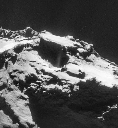 L'actualité de Rosetta - Page 6 ZW8pEXHU