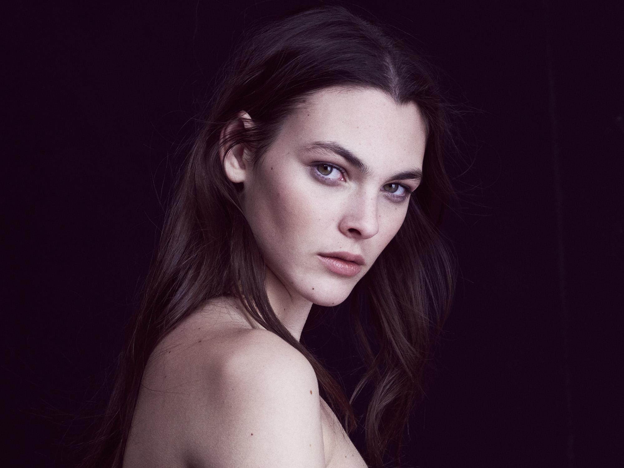 Pictures Melissa Dawson nude photos 2019