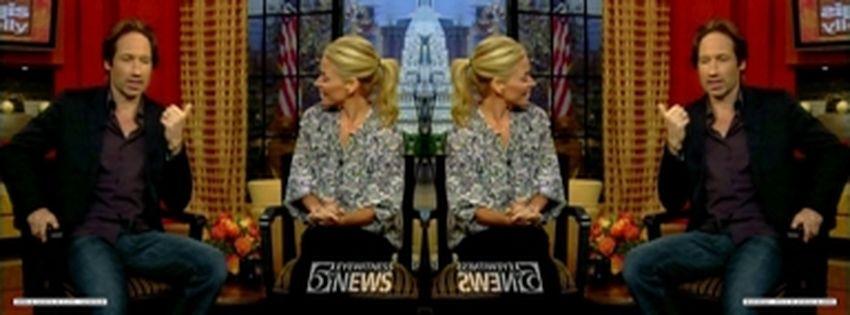 2008 David Letterman  ULTbqQcj