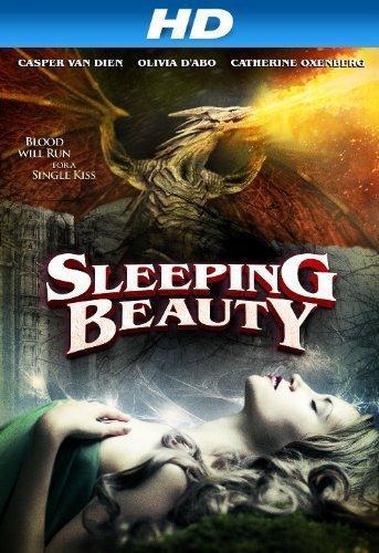 Sleeping Beauty (2014) BRRip 600MB nItRo