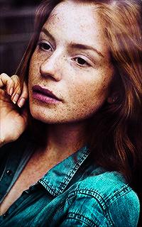 Ariadne Weasley