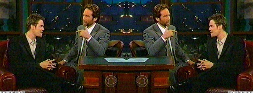 2004 David Letterman  I34oStuT