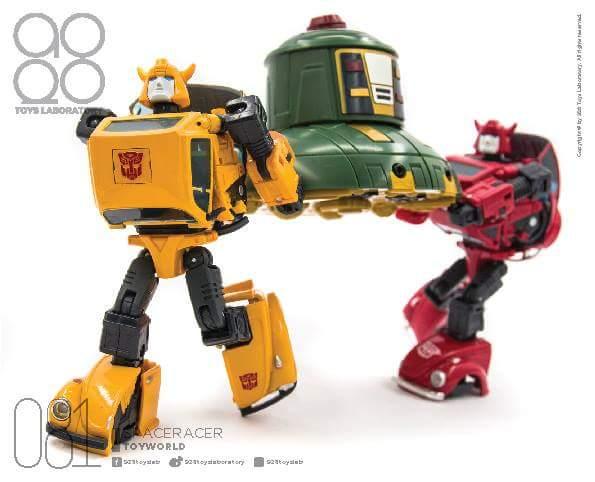 [Toyworld][Zeta Toys] Produit Tiers - Minibots MP - Gamme EX - Page 2 PQxpYwrZ