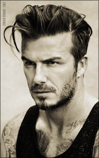 David Beckham YAjQxzi4