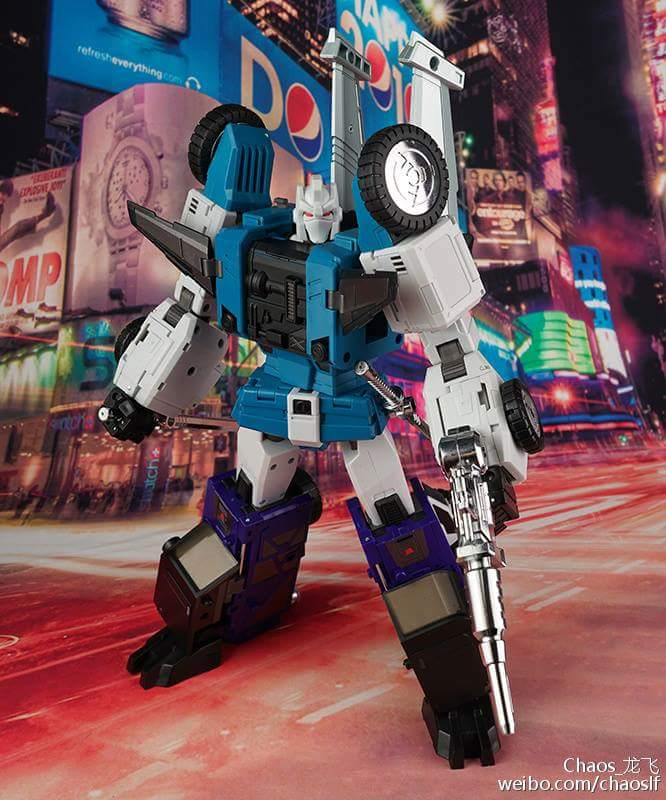 [DX9 Toys] Produit Tiers - Jouet D10 Hanzo - aka Sixshot/Hexabot BfHLIfqN