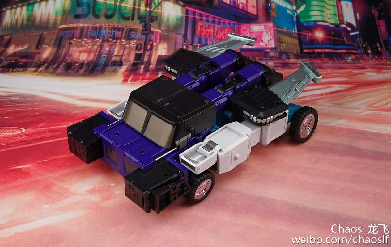 [DX9 Toys] Produit Tiers - Jouet D10 Hanzo - aka Sixshot/Hexabot XSPuFYWl