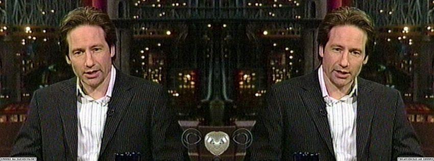 2004 David Letterman  8kjZJ6ZO