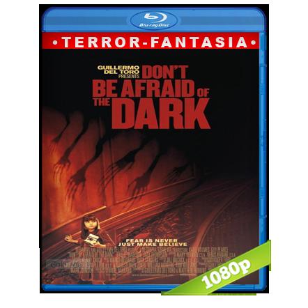 No Temas A La Oscuridad (2010) BRRip Full 1080p Audio Trial Latino-Castellano-Ingles 5.1