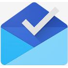 Invitaciones disponibles para Inbox by Gmail