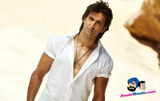 Bollywood Movie Wallpaper Krrish 3  AboFYMKr