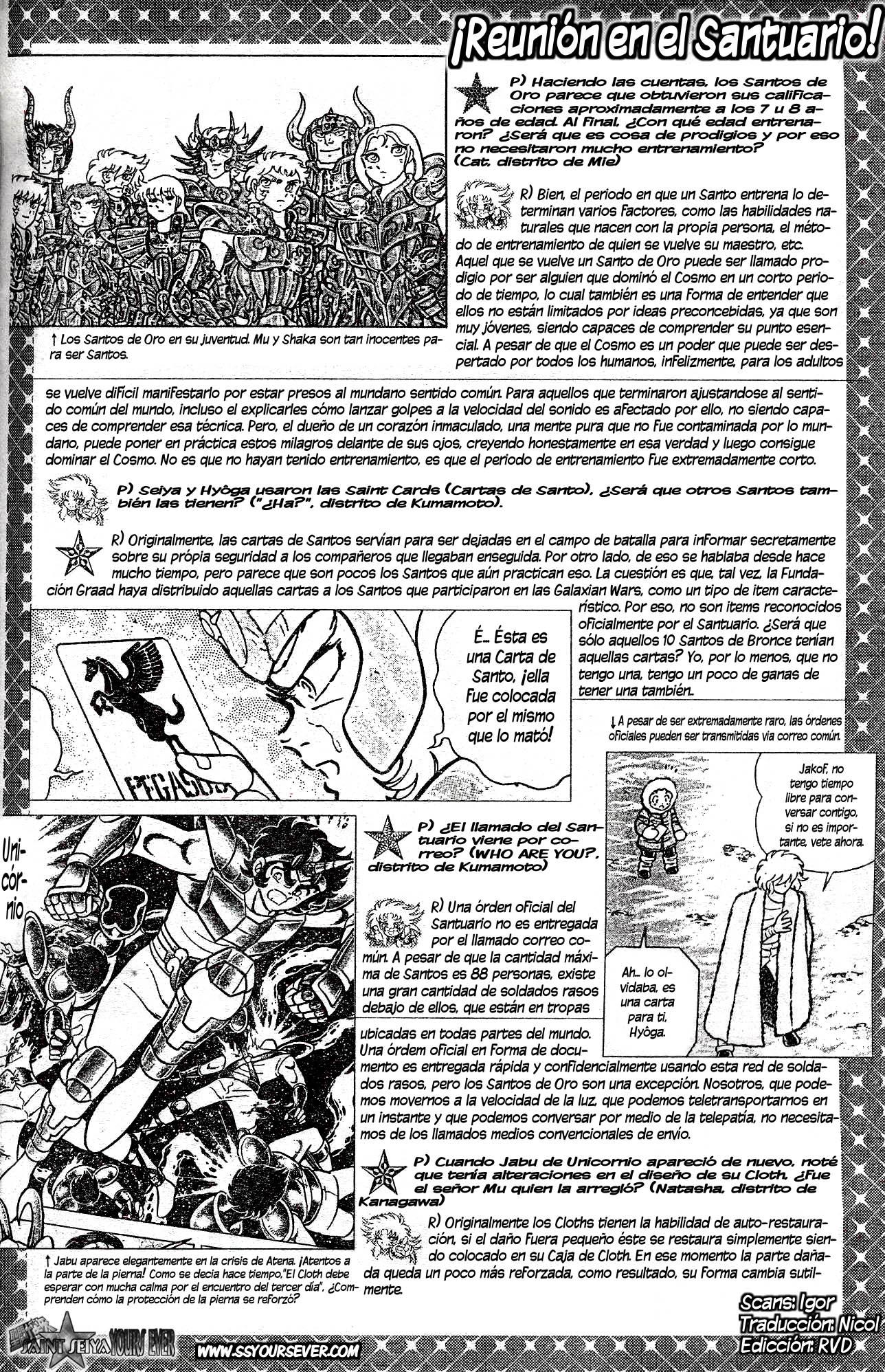 """""""El correo de Shion""""  comic monthly tokumori soushu hen AcoBSBXx"""