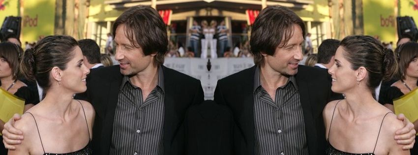 2008 The X-Files_ I Want to Believe Premiere ZfpVDSll