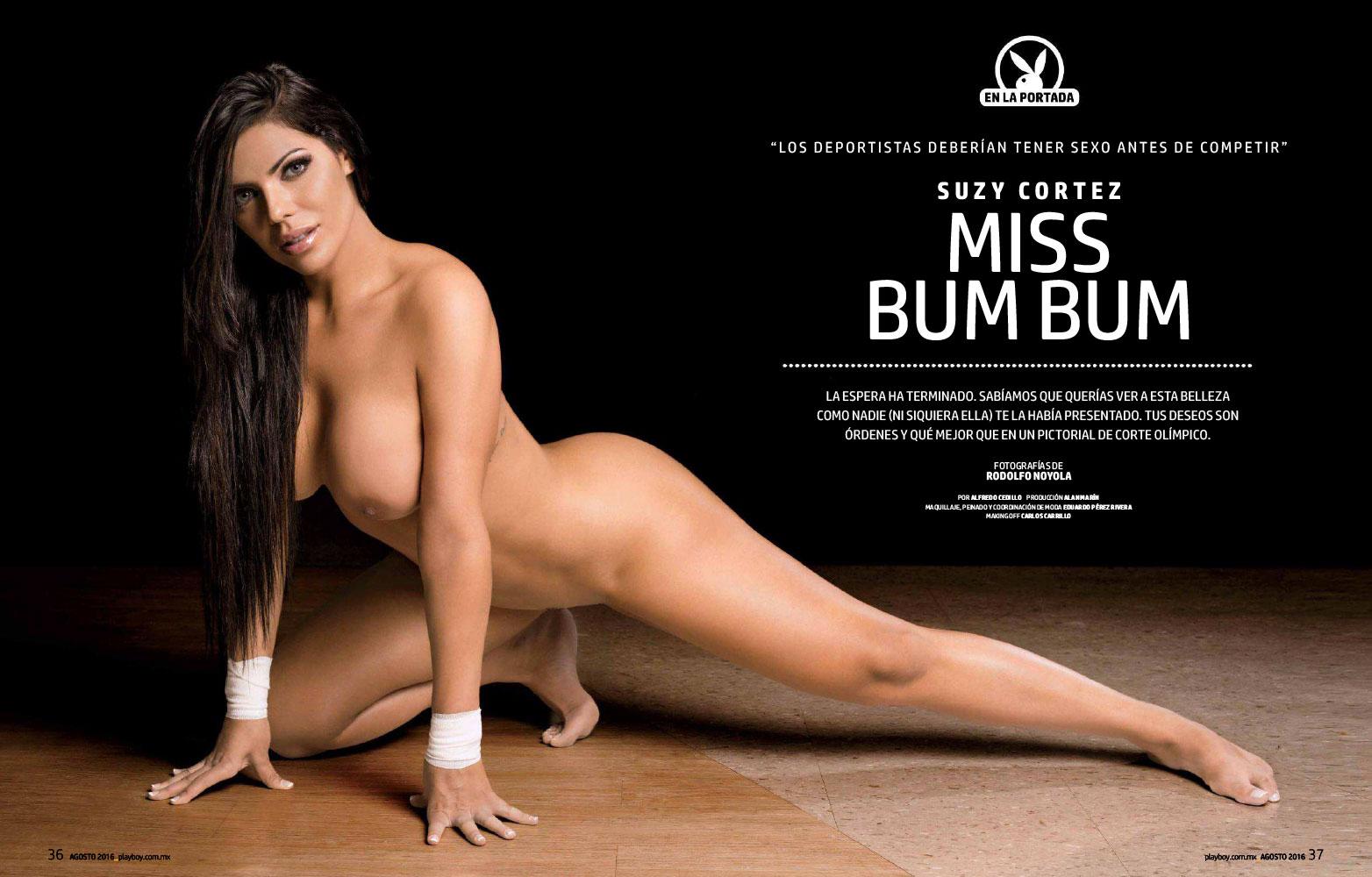 Hot brunette slut fucked