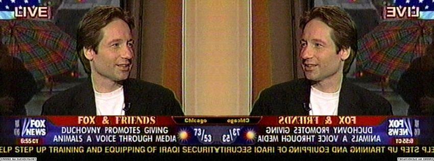 2004 David Letterman  BA91gRw4