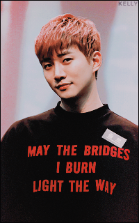 Lee Jun Ho (2PM) DwjIHZjW