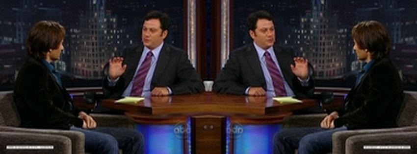 2008 David Letterman  2KL1g3fN