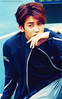 Choi Hyun-Ki