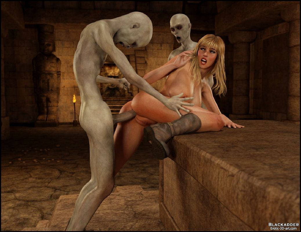 3d sexi mummy picture xxx wifes