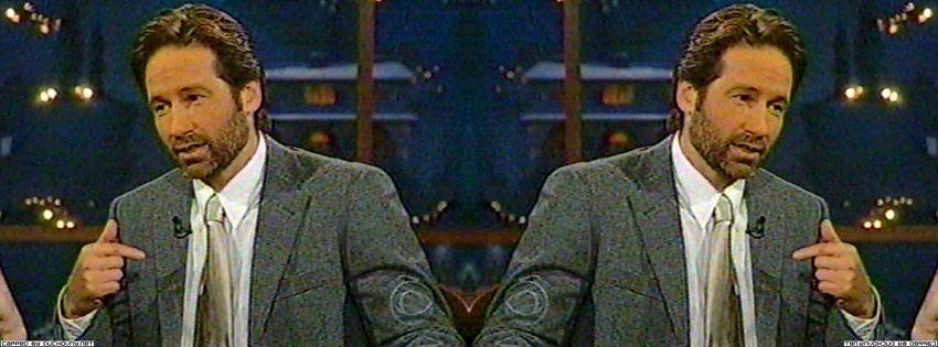 2004 David Letterman  AzJcObml