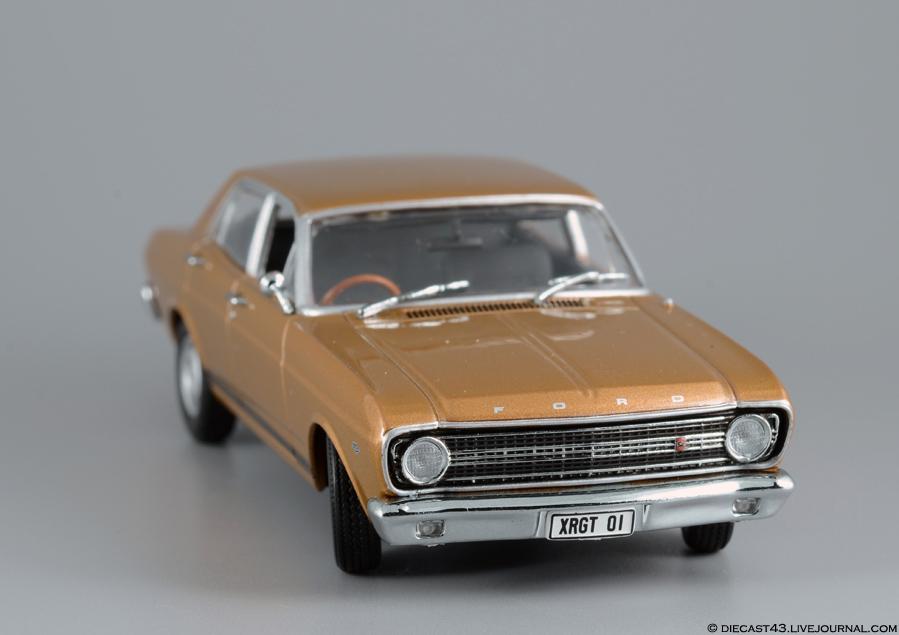classic cars classic cars houston texas. Black Bedroom Furniture Sets. Home Design Ideas