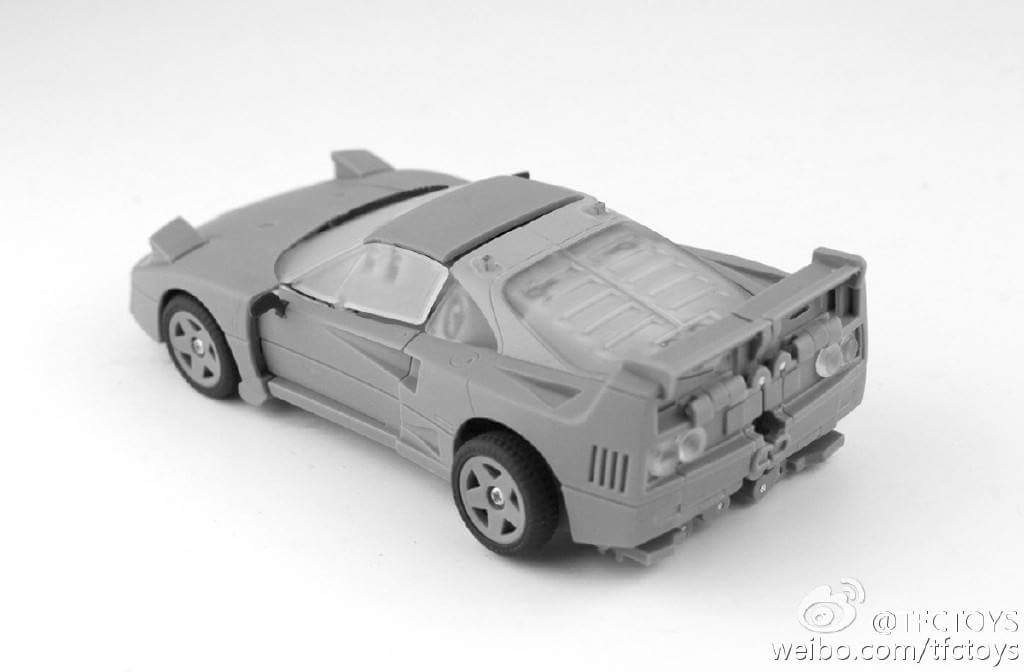 [TFC Toys] Produit Tiers - Jouet Trinity Force aka Road Caesar (Transformers Victory) AwBlMWrm