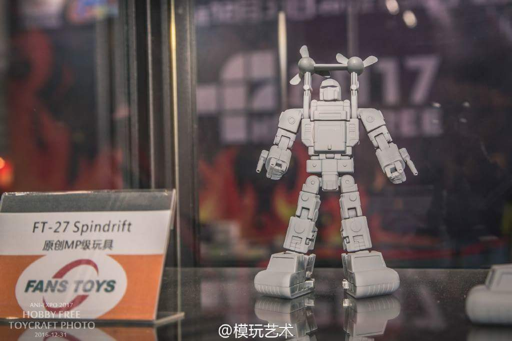 [Fanstoys] Produit Tiers - Minibots MP - Gamme FT RmrXixJR