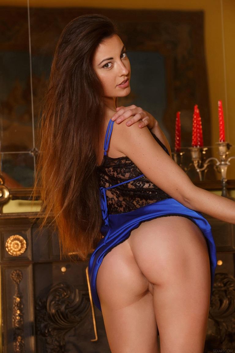Actriz Porno Lorena Garcia Redes Sociales lorena garcía. melodía de seducción. - poringa!